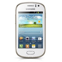 Samsung'dan 2 Yeni Galaxy Serisi