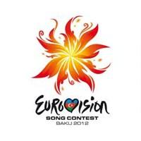Eurovision Gerçeği