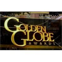 Golden Globe'larda Öne Çıkanlar