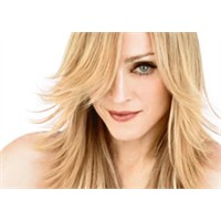 Madonna Usülü Zayıflama !!!