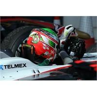 Formula 1 Direksiyonları İncelemesi