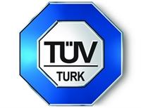 Tüvturk, İlk Araç Muayene İstasyonunu Elazığ'da Aç