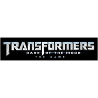 Transformers Dark Of The Moon 'dan Harika Videolar