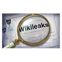 Apple Ve Çin Arasındaki Yazışmalar Wikileaks'te