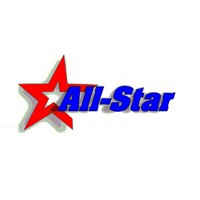 Hepsi All-star