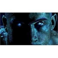 Riddick Filmi Hasılata Doymuyor