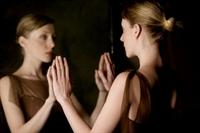 Dizginlenemeyen Duygumuz: Kibir