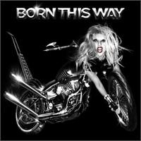 Lady Gaga Judas Ve Yeni Albüm