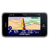 İphone'unuzu Navigasyon Cihazı Olarak Kullanın