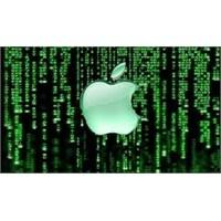 Apple Kimliği Hakkında Bilmeniz Gerekenler