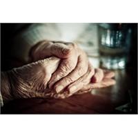 Babaanne Evi: Bir Rüyanın Anatomisi