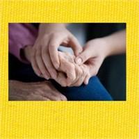Parkinson Hastalığı Tedavisi