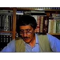 Mihriban - Abdurrahim Karakoç