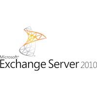 Exchange 2010 Veritabanından Mail Silme İşlemi.