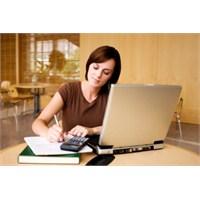 Online Ygs Hazırlık Programı