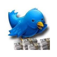 Twitter'dan Borsa Nasıl Takip Edilir?