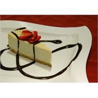 Cheesecake Tarifi Ve Malzemeleri