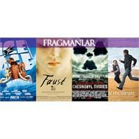 29 Haziran 2012 Haftası Vizyon Filmleri