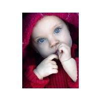 Çocuk Ve Bebek Sağlığı, Çocuk Ve Bebek Beslenmesi