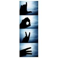 Aşk Ve......