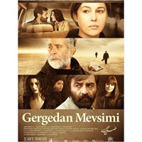 Sinema Budur: Gergedan Mevsimi (2012)