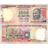Hindistanda Bir Milyondan Fazla Milyoner Vardır!