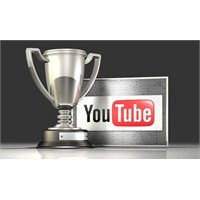 2013 Yılının En Çok Dinlenen Türkçe Hit Şarkılar