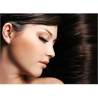 Saç Güzelliğinin Büyük Sırları