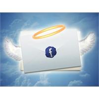Facebook Yeni Mesaj Sistemi Ve Sohbet Günlükleri
