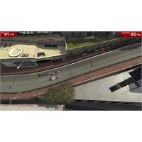 Codemasters 2012'de Online F1 Oyunu Çıkaracak