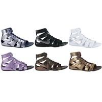 Nike Gladyatör Sandaletleri