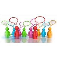 Sosyal Medya: Yeni Başlayanlar İçin Sosyal Medya
