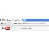 Google Chrome'a Güzel Bir Yenilik!