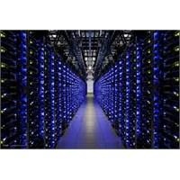 Türkiye'nin Önde Gelen Datacenter Firmaları