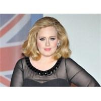 Adele'in Yeni Albümü Ne Zaman Çıkıyor?