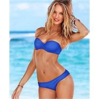 Victoria's Secret 2013 Bikini Modelleri