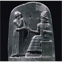 Hammurabi Yasaları Nedir?