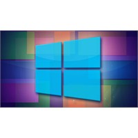 Windows 8e Başlat Düğmesi Geliyor; Ama
