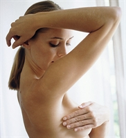 Göğüs Dikleştirme Egzersizleri