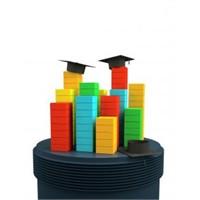 Üniversiteliler İçin Çok Ekonomik Tavsiyeler