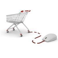 E-ticaret Sektöründe Başarılı Olmak İçin 8 Nokta