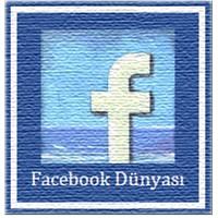 Facebook'u İlginç Kilan Uygulamalar