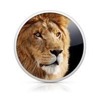 Mac Os X Lion, Mac App Store'da !