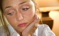 Antidepresanlar Cildi Yaşlandırıyor