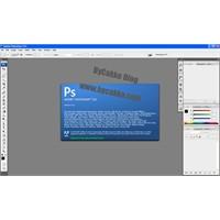 Photoshop'da Jpeg Uzantılı Dosya Kaydetme