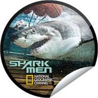Televizyonda Ne Var: Köpekbalığı Adamlar