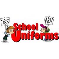 Okullarda Kılık Kıyafet Serbestliği