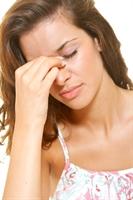 Baharın Getirdiği Stres Ve Depresyondan Arınmak İç