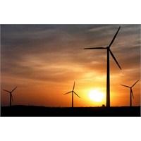 Rüzgar Enerjisi Santrallerinin (Res) Gelişimi