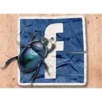 Facebook -yanlışlıkla- Herkese Mail Gönderiyor!